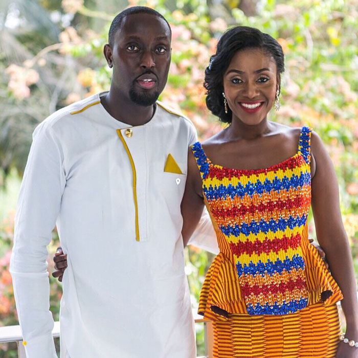 Ghana-kente-ankara-styles (4)