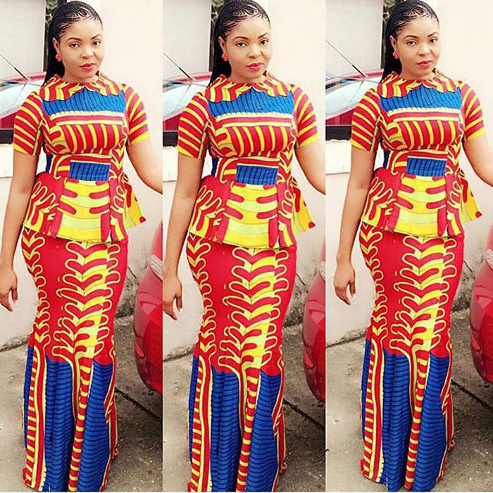 Ghana-kente-ankara-styles (7)