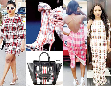 Ghana-Must-Go-fashion-design