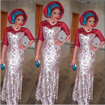 International-Aso-Ebi-collection-2015-Nigerian-weddings-811