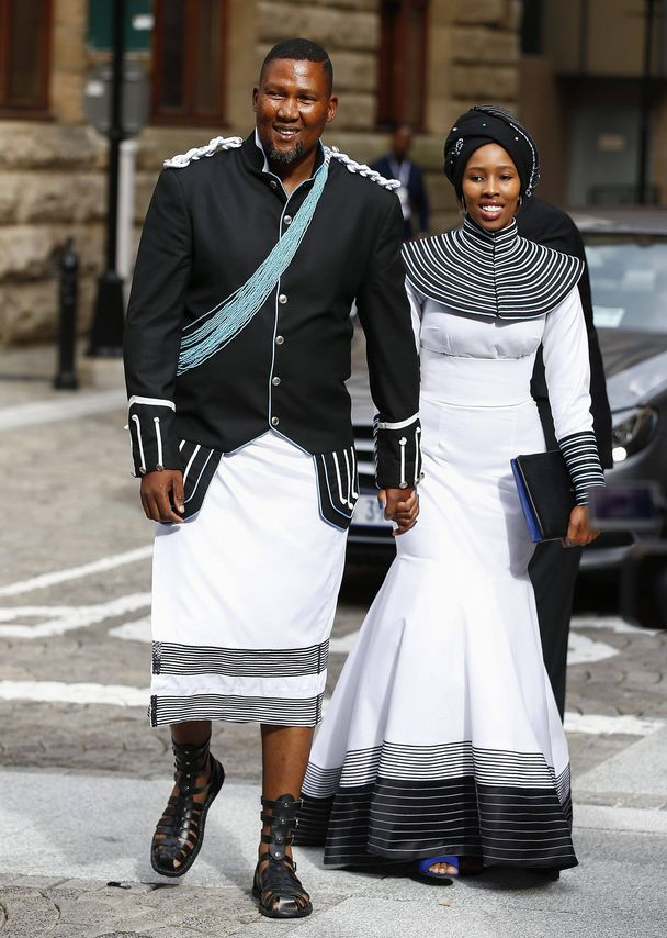 mandla-wedding
