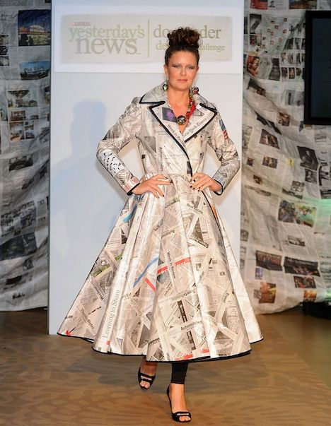 restore-newspaper-dress-photo