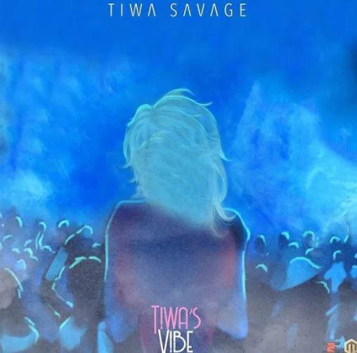Tiwa-Savage–Tiwas-Vibe