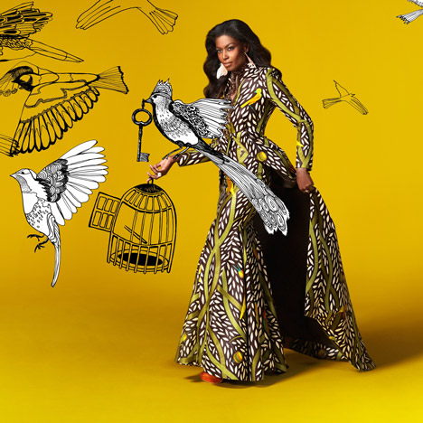 Vlisco-fashion-exhibition-at-Dutch-Design-Week_dezeen_24
