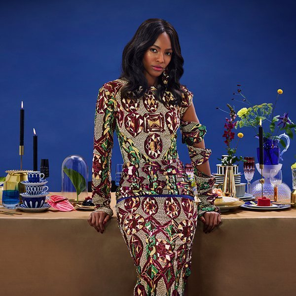 vlisco-Fashion-inspiration-by-@lisafolawiyo_studio-1-amillionstyles