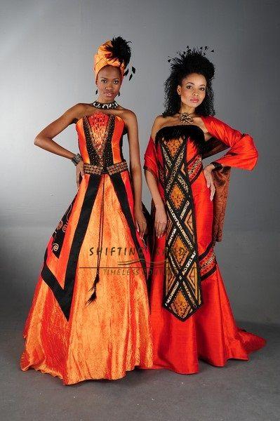 xhosa-traditional-wedding-dresses-4