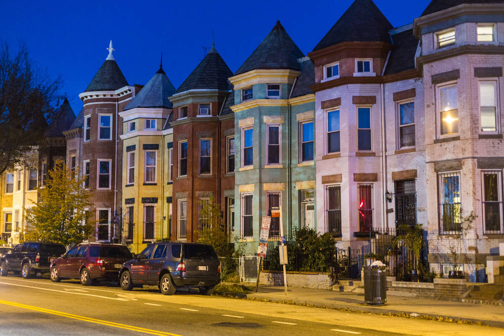 0_4200_0_2800_one_USA_WashingtonDC_ColumbiaHeights_CKW-16