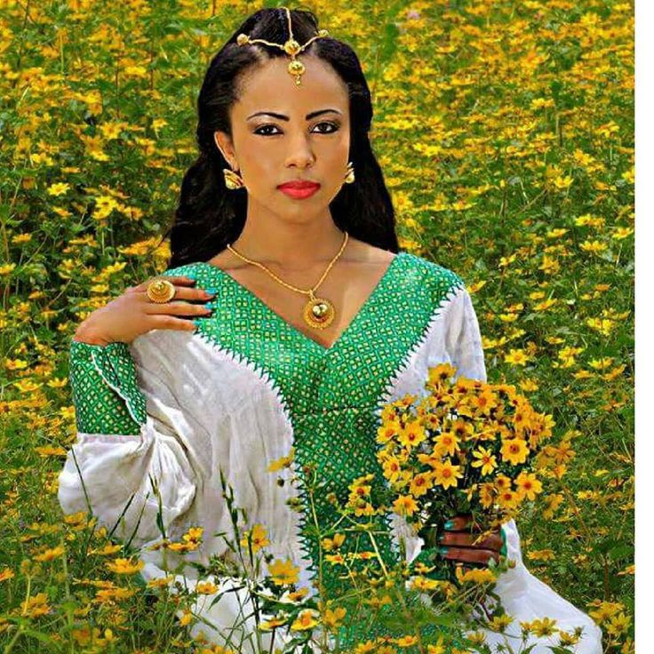 0dfc4c227d4e32ef65d617fc0a467164--ethiopian-dress-african-women