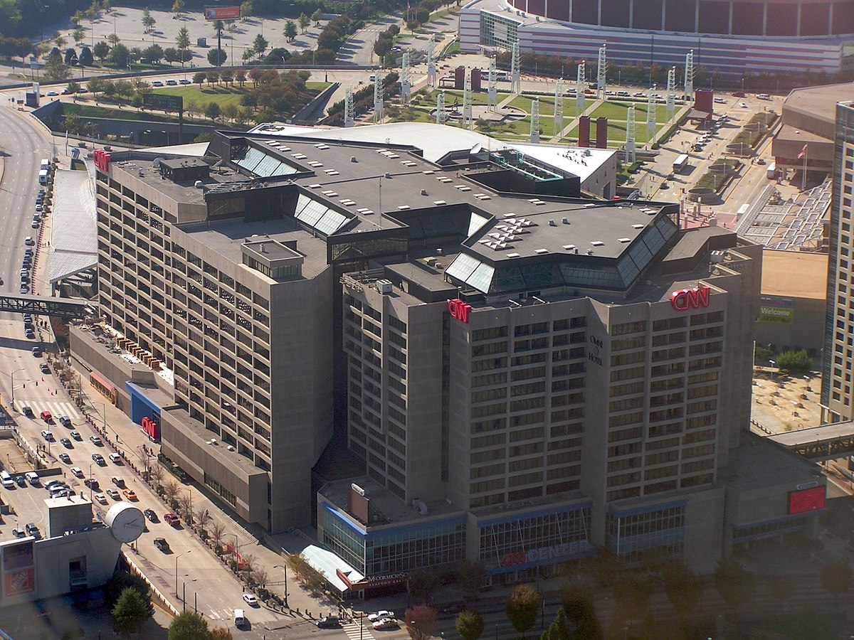 1200px-Atlanta-cnn-center-aerial.jpg