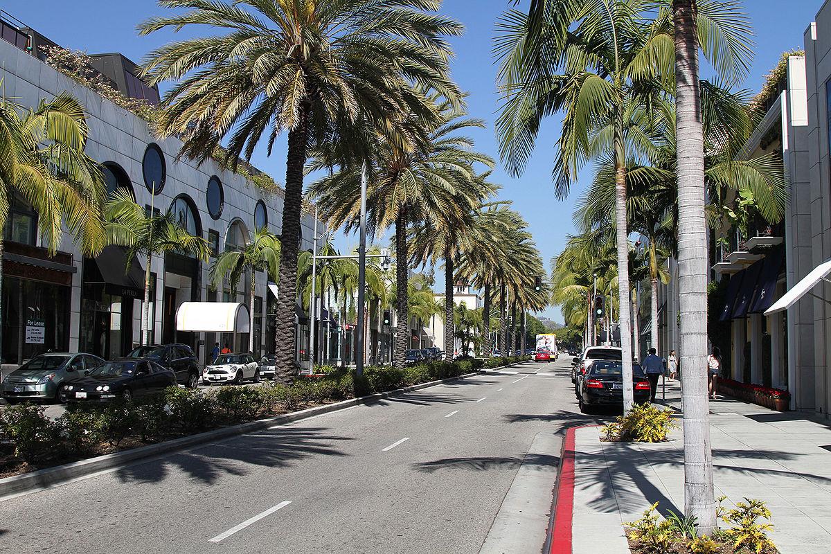 1200px-Rodeo_Drive,_Beverly_Hills,_LA,_CA,_jjron_21.03.2012
