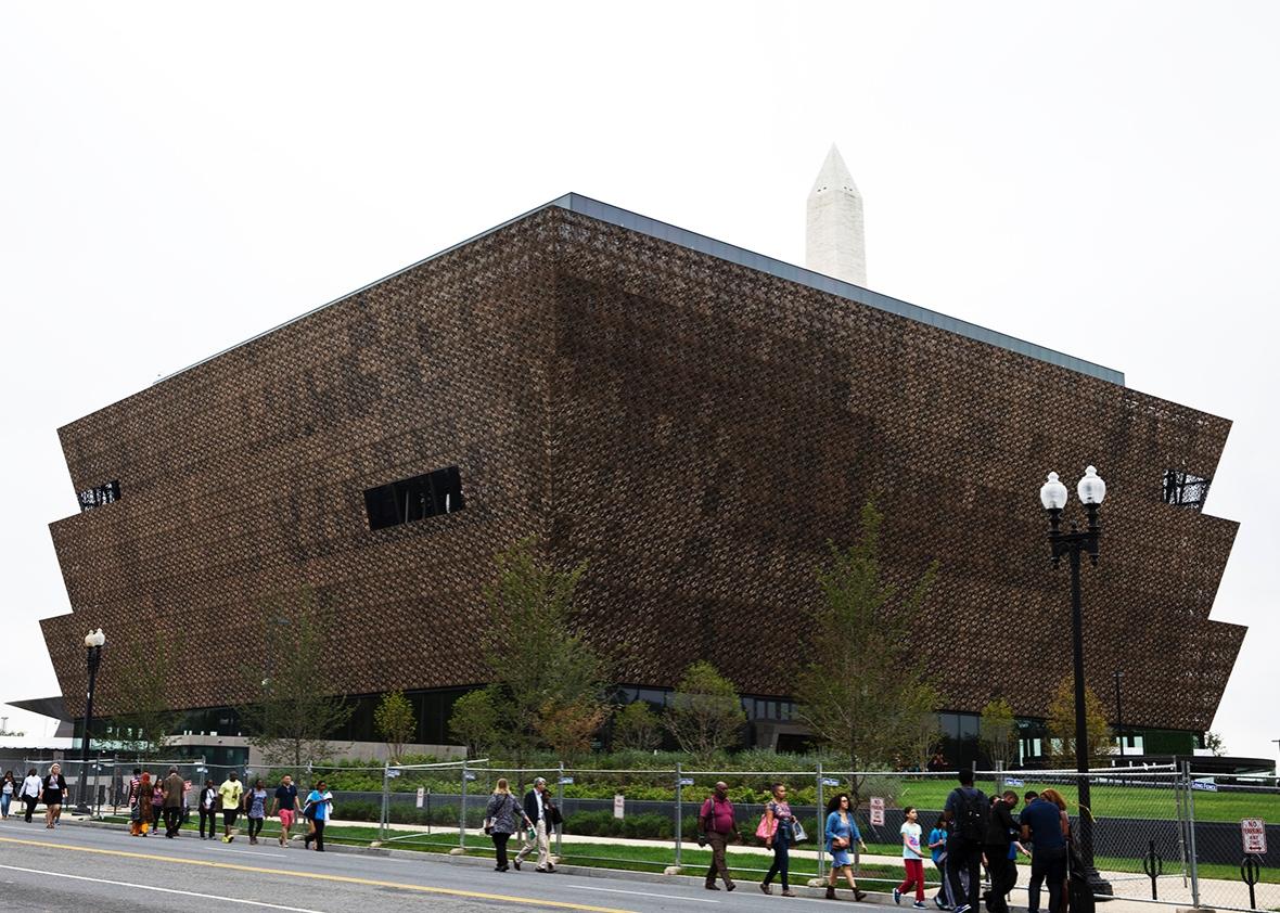 161004_CBOX_african-american-museum.jpg.CROP_.promo-xlarge2