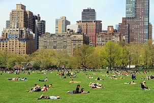3015-Central_Park-Sheep_Meadow.JPG