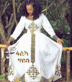 94f7fbedb43576c5aa4d22ff142d8c08-woman-fashion-ethiopian-beauty