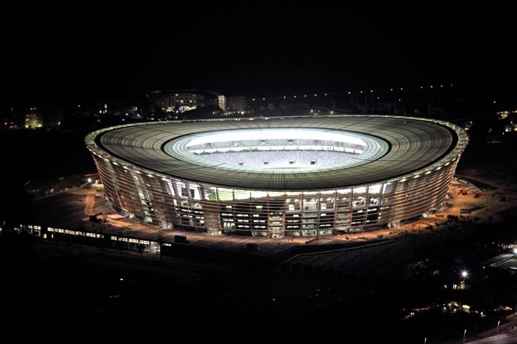 African-Stadiums1-e1432032541734