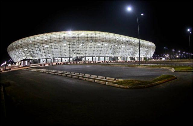 Akwa-Ibom-Stadium-e1430208068175-640x418