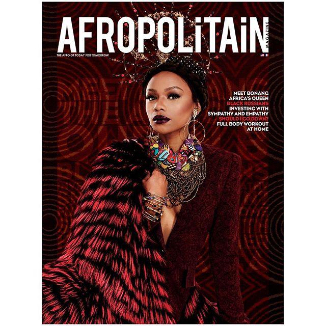 bonang-matheba-afropolitan-magazine-1