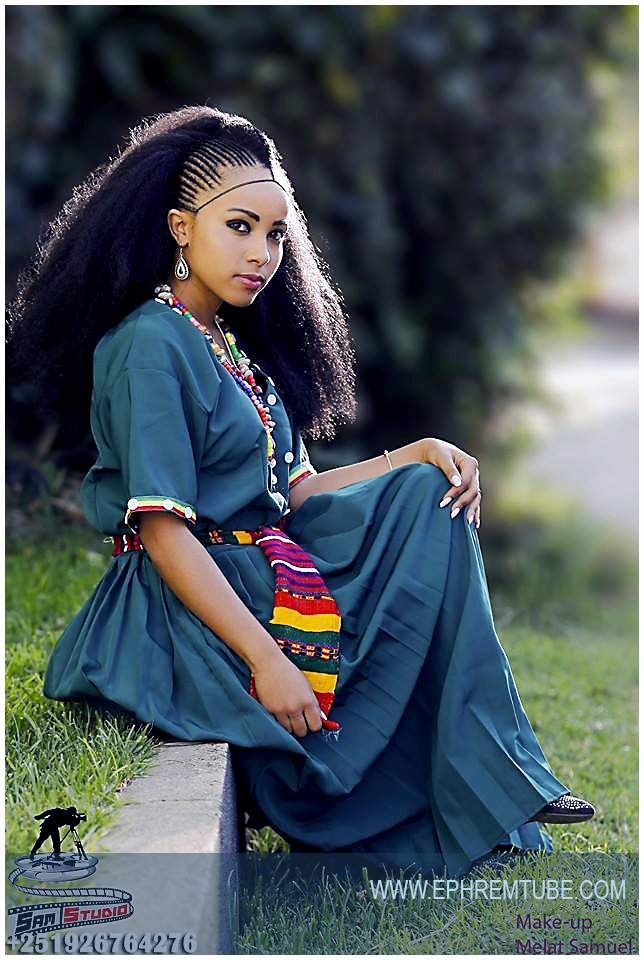 ethiopian-traditional-dress-10