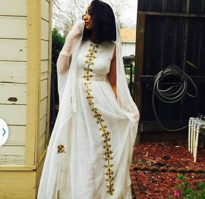 Ethiopian-traditional-dress-by-Yegna-Design-pic-3