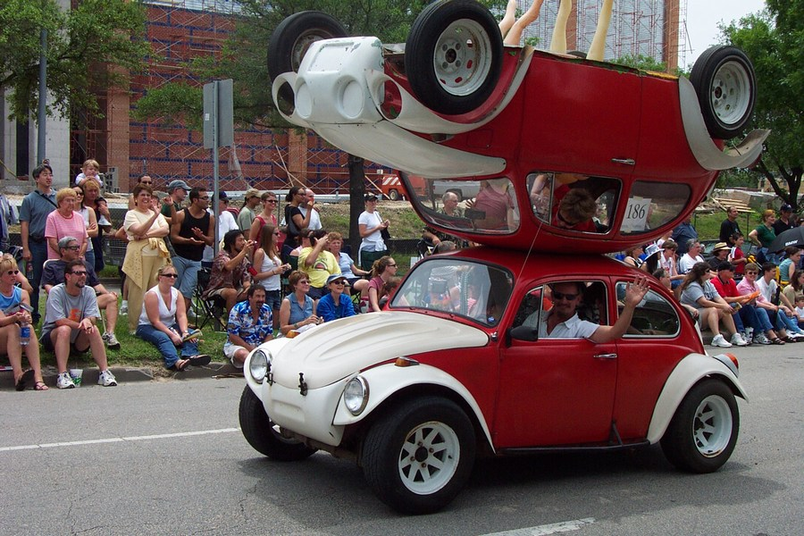 Houston_Art_Car_Parade_2004_entry