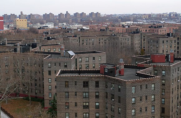 is-queensbridge-still-the-hood-compressed.jpg