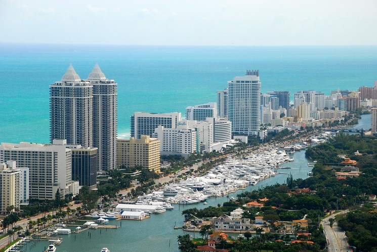 miami-beach-skyline