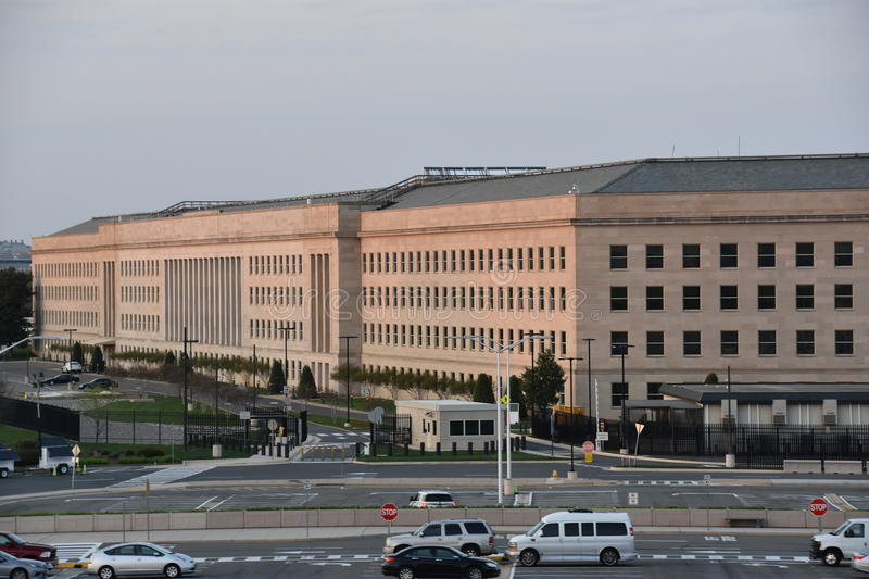 pentagon-washington-dc-usa-90908259.jpg