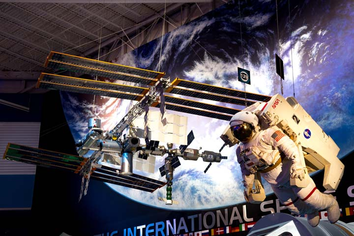 spacecenter-gallery-gallery.jpg