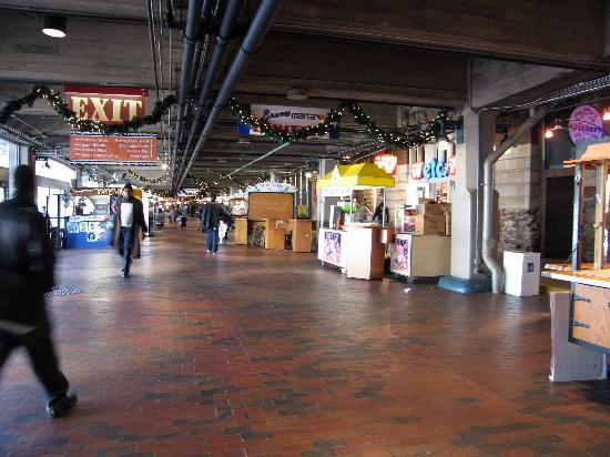 underground-atlanta-on.jpg