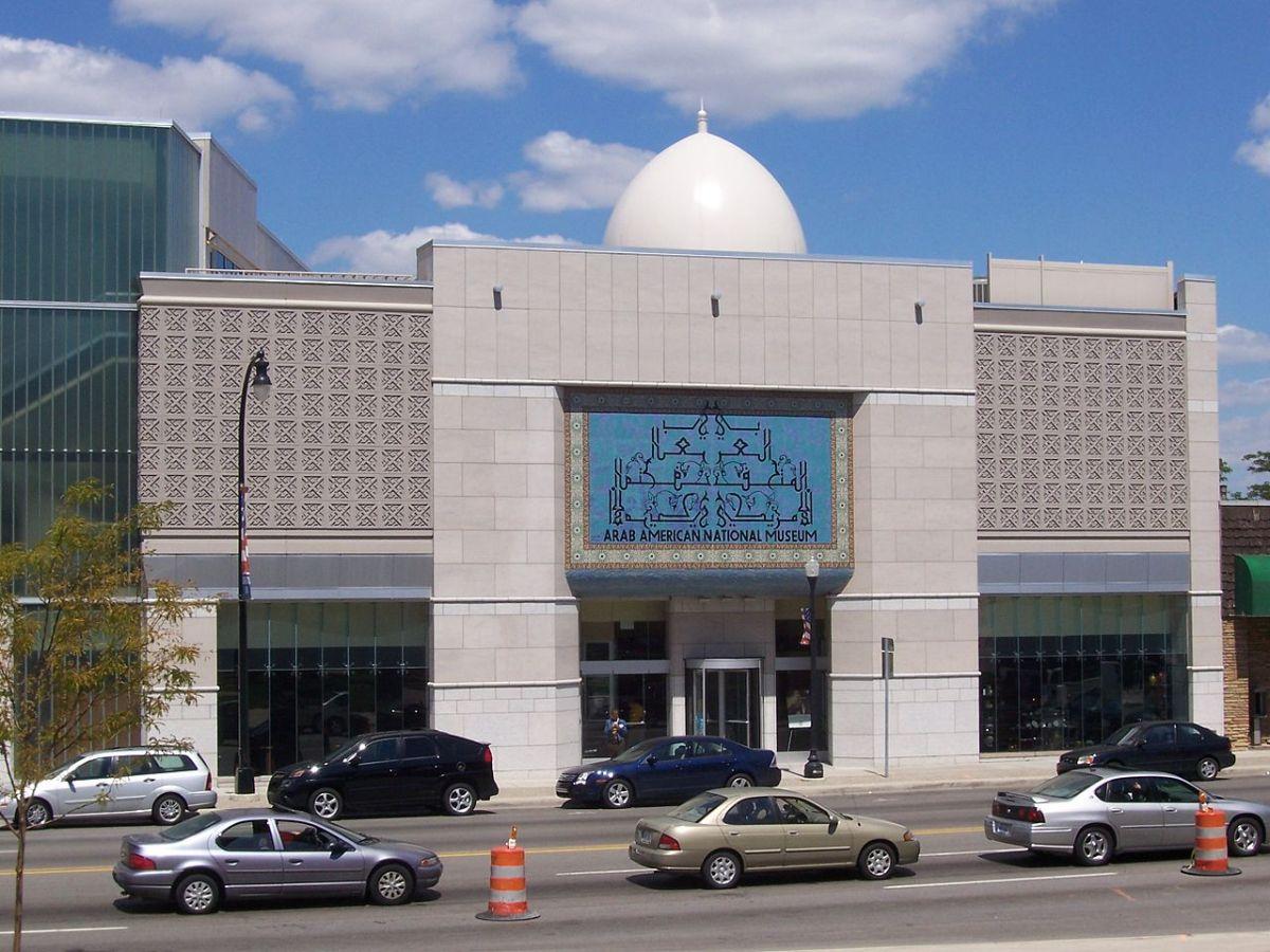1280px-Arab_American_National_Museum