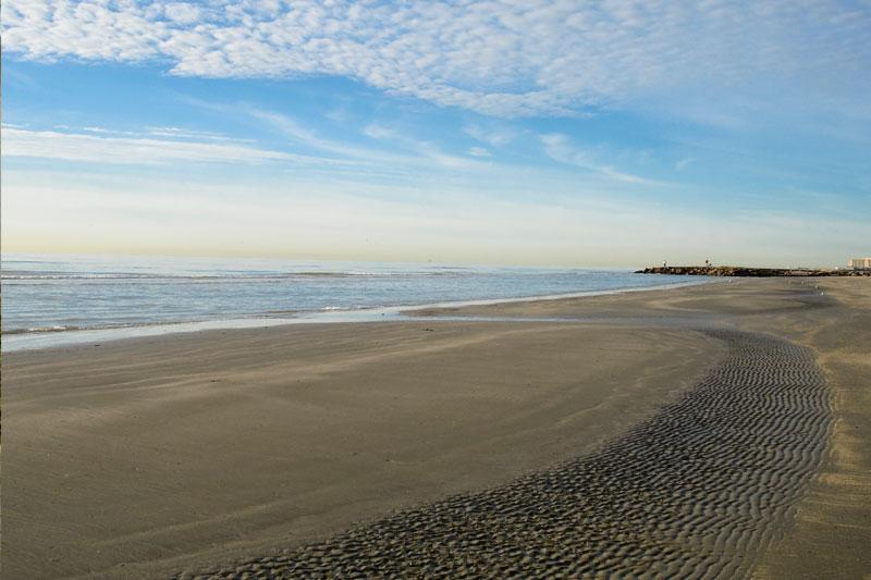 2_beach