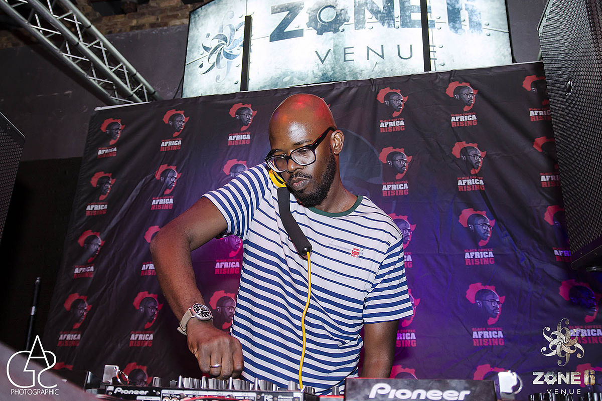 Black_Coffee_performing_in_Soweto_at_the_Soulistic_Music_Night