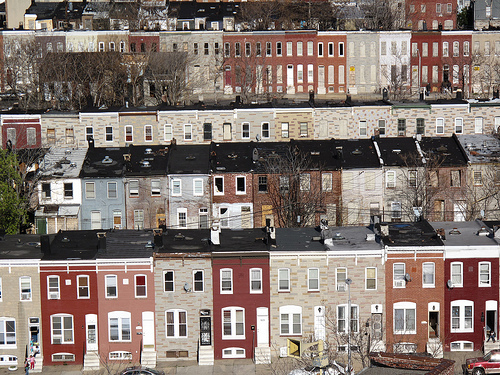 East_Baltimore_Rowhomes_-_Credit-_Pret_a_Voyager_-_Flickr