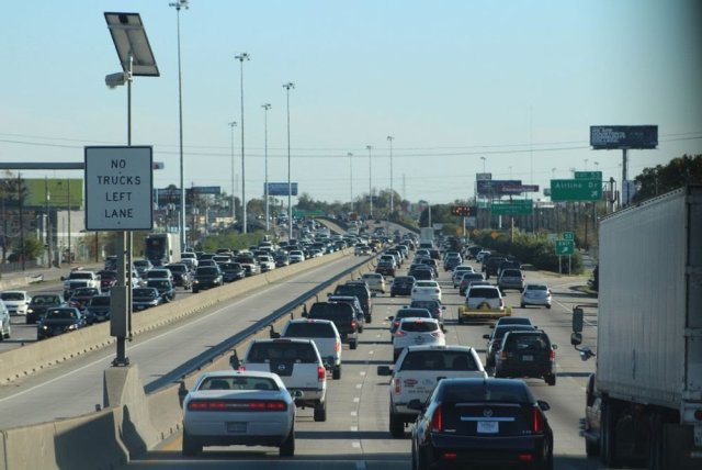 HoustonTraffic_01_TT-1000x670