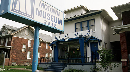 motown_museum.jpg
