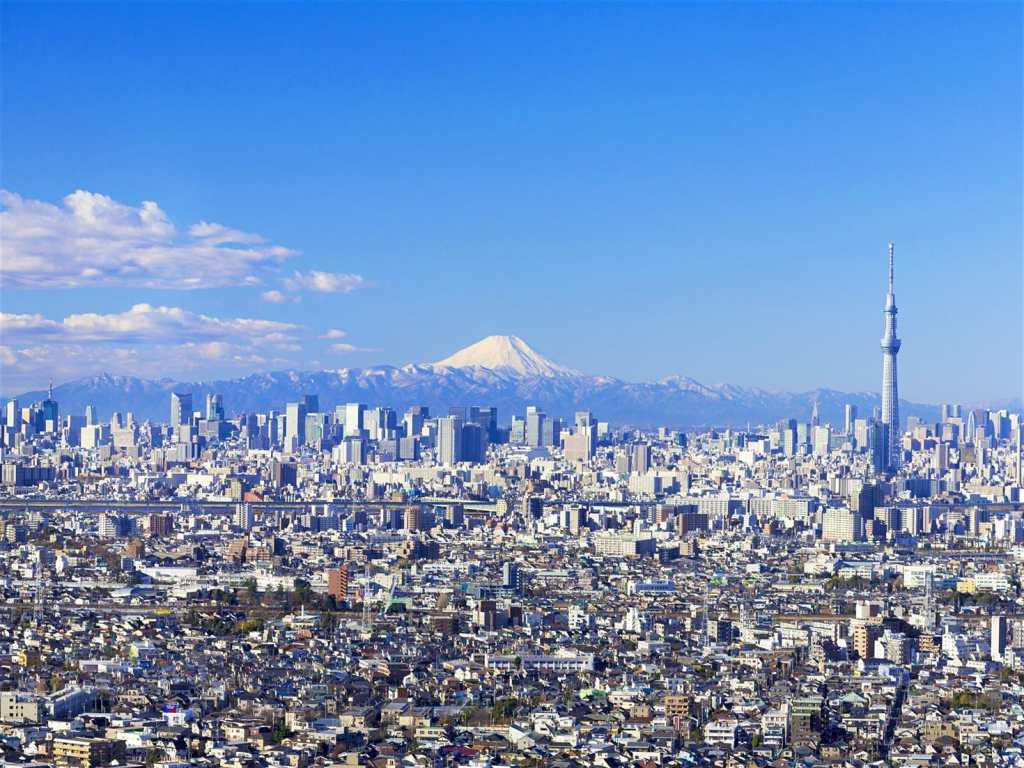 mt-fuji-view-tokyo-483cf2706eec