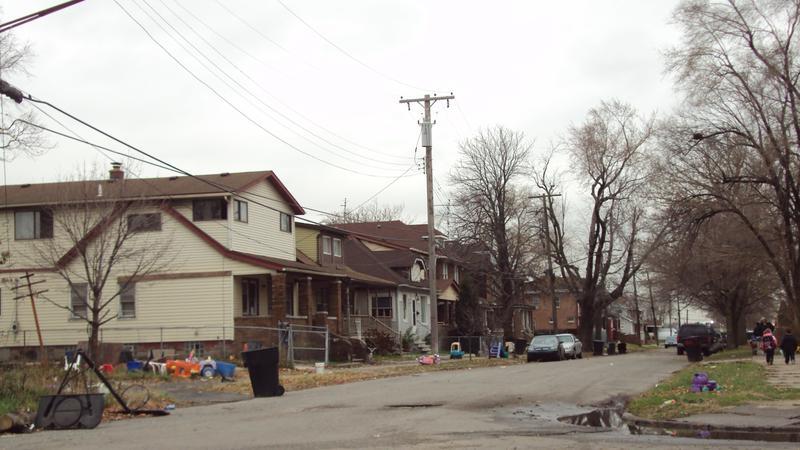 oakwood-heights-0.jpg