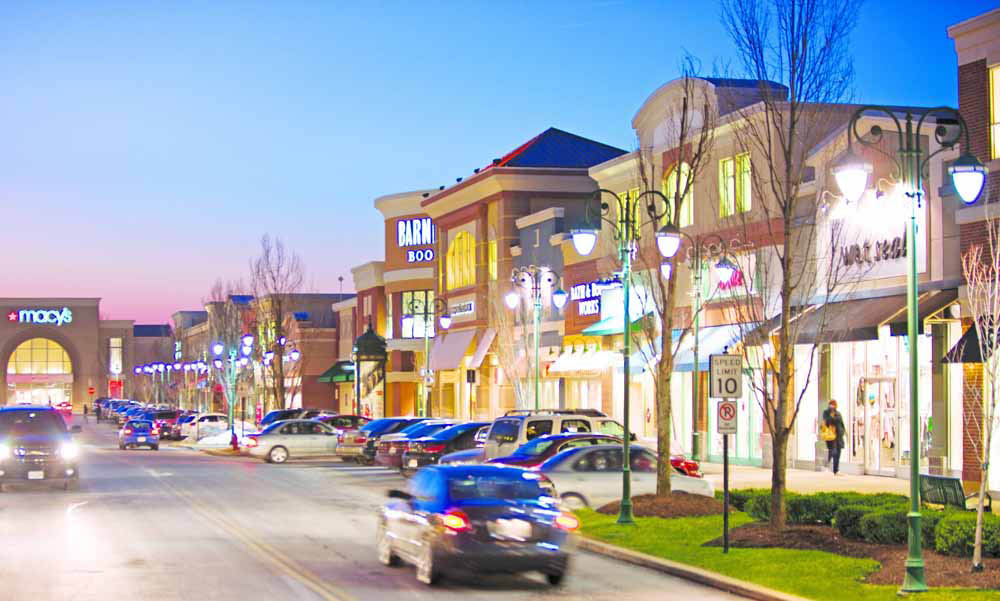 bow-town-center
