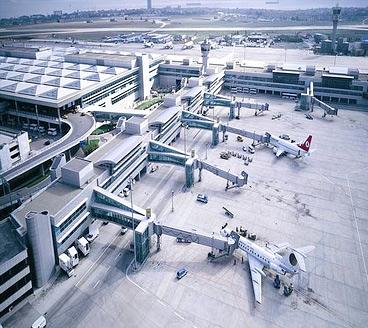 istanbul-ataturk-international-airport-14