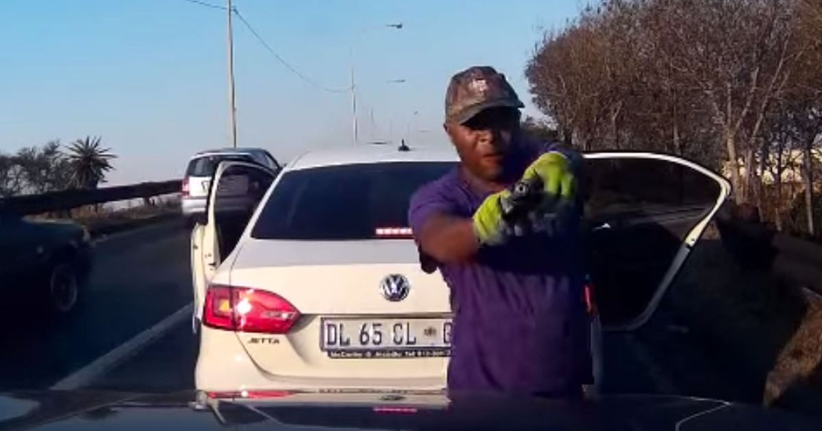 Car-jacking-in-South-Africa