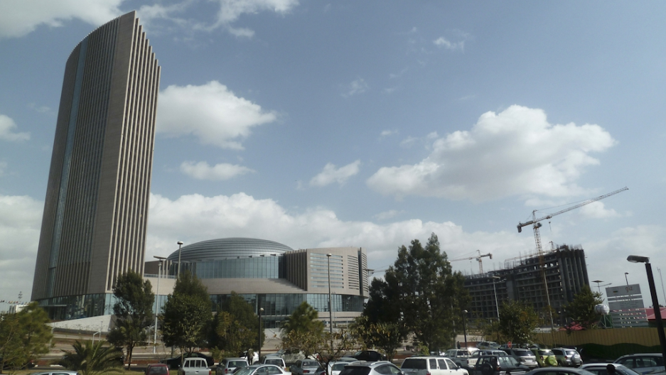 chinese_built_african_union_hq_20120128