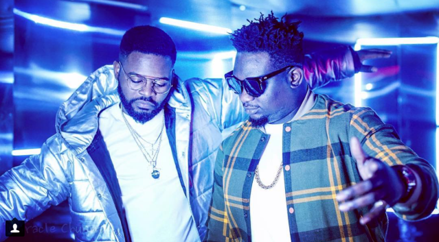 Falz-ft.-Wande-Coal-–-Way.png