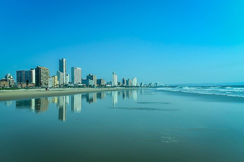 golden-mile-things-to-do-in-durban