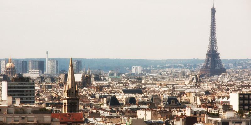 parc-de-belleville-eiffel-tower-view-800-2x1