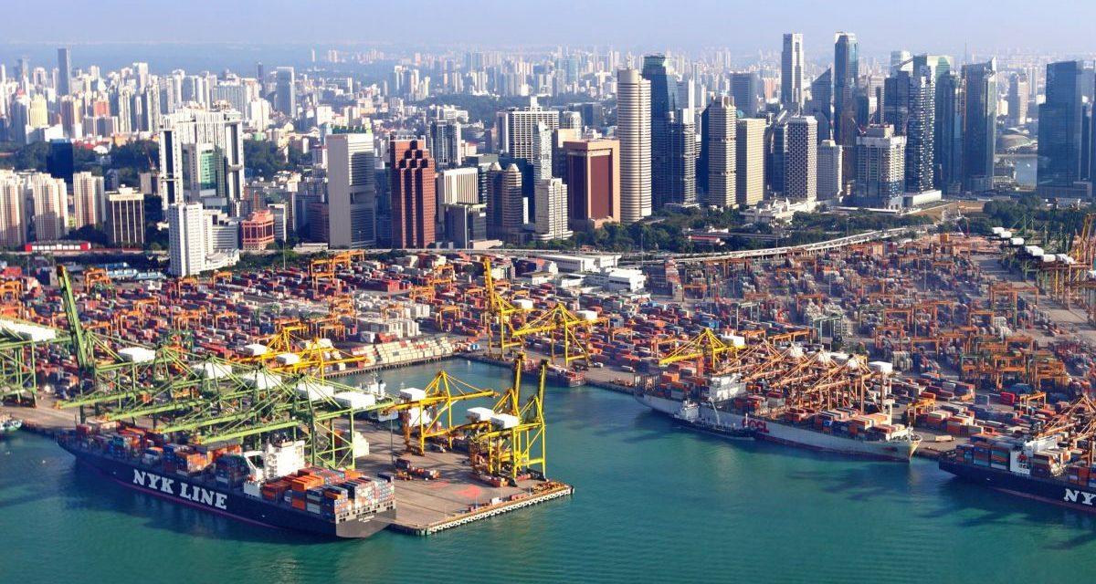 port-of-singapore-1200x640