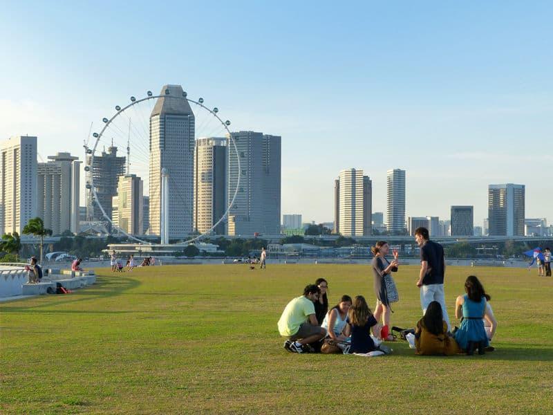 singapore_safe_city_l