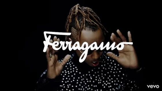 yung6ix-ferragamo-video
