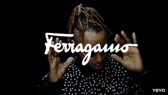 yung6ix-ferragamo-video
