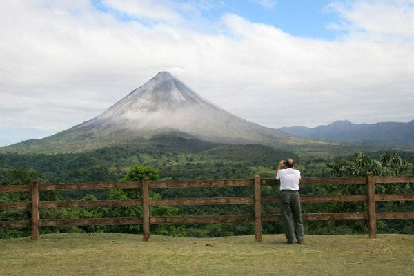 18-Best-Arenal-Volcano-Tours-Activities