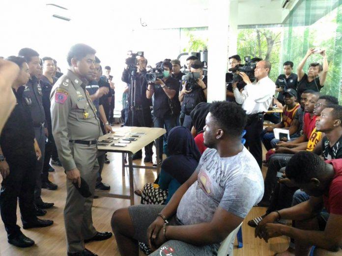 black_arrests_Thailand.jpg