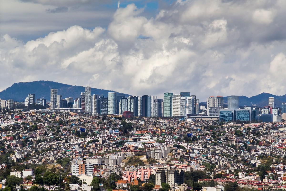Mexico-City.jpg